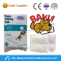 super absorbent puppy pads for dog training