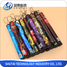 Cheap price e shisha pen electronic cigarette e cig vaporizers wholesale