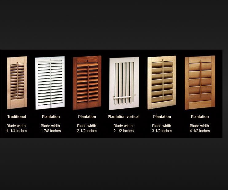 Exterior building materials pvdf coated sheet metal for Exterior building products