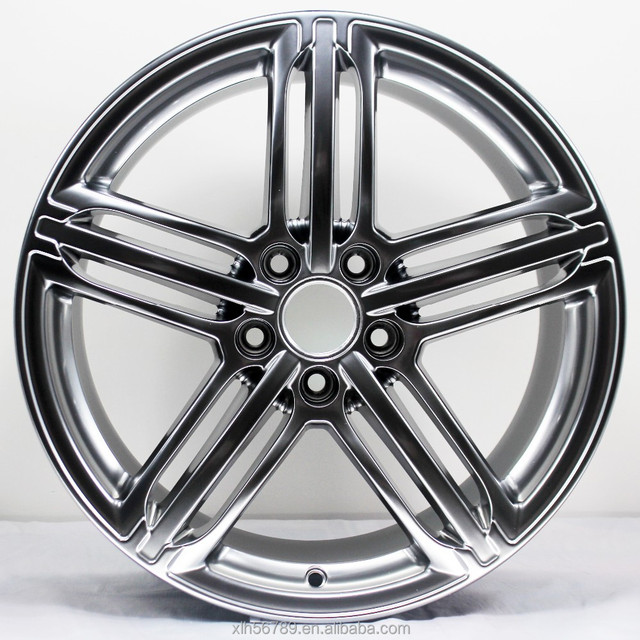 Hot Sale Rotiform replica Wheel Rim for sale,18 19 20 inch