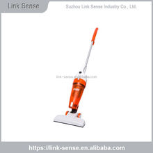 Durable china factory price car home hotel dust stick vacuum cleaner