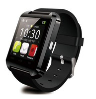 2015 cheap u8 smart watch bluetooth watch android smart watch phone