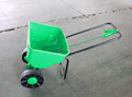 High Efficiency and Spreading Evenly Fertilizer Spreader With Cheap Price