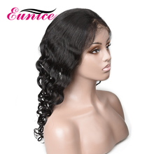Manufacturer Human Hair 20 inch Full Lace Wigs With Bangs For Small Heads