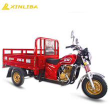 passenger enclosed cabin dual rear wheel 3 wheel motorcycle