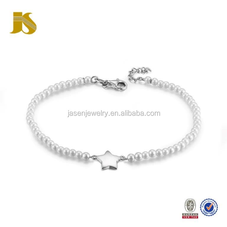 Accessories For Women Bracelet JBZ9116