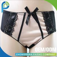 Female Undergarments, Bra And Panty Sets, Set Underwear For Women