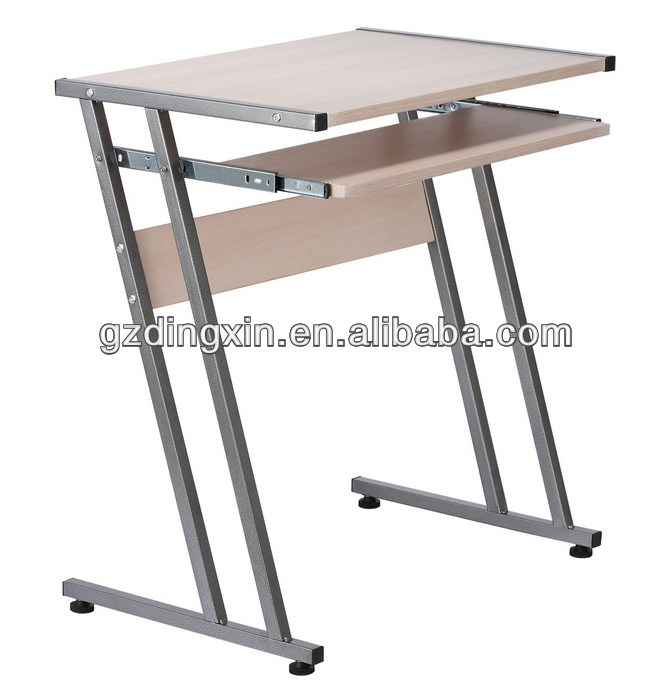 Writing desk Cheapest wooden table [DX-104]