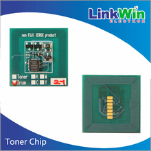 for xerox reset chip WorkCentre 5222 5225 5230 toner chip for fujixerox