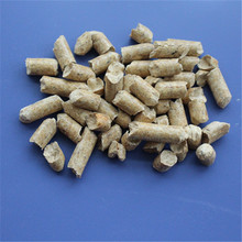 BBQ wood pellets price wood pellet for heating system