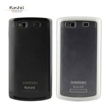 back cover case for samsung s8600
