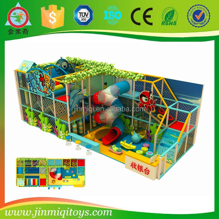 kids soft play sets,kids soft playground equipment,kids soft play equipment