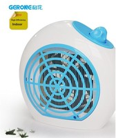 New products electric indoor mosquito killer spray