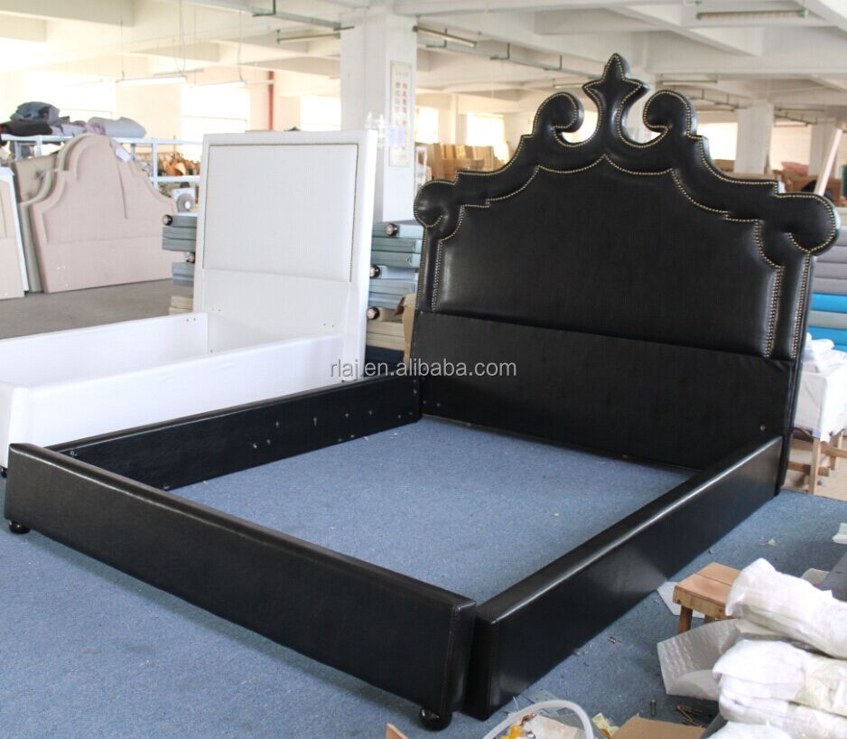 Bedroom funny furniture kid 39 s choice peacock style bed Funny bedroom