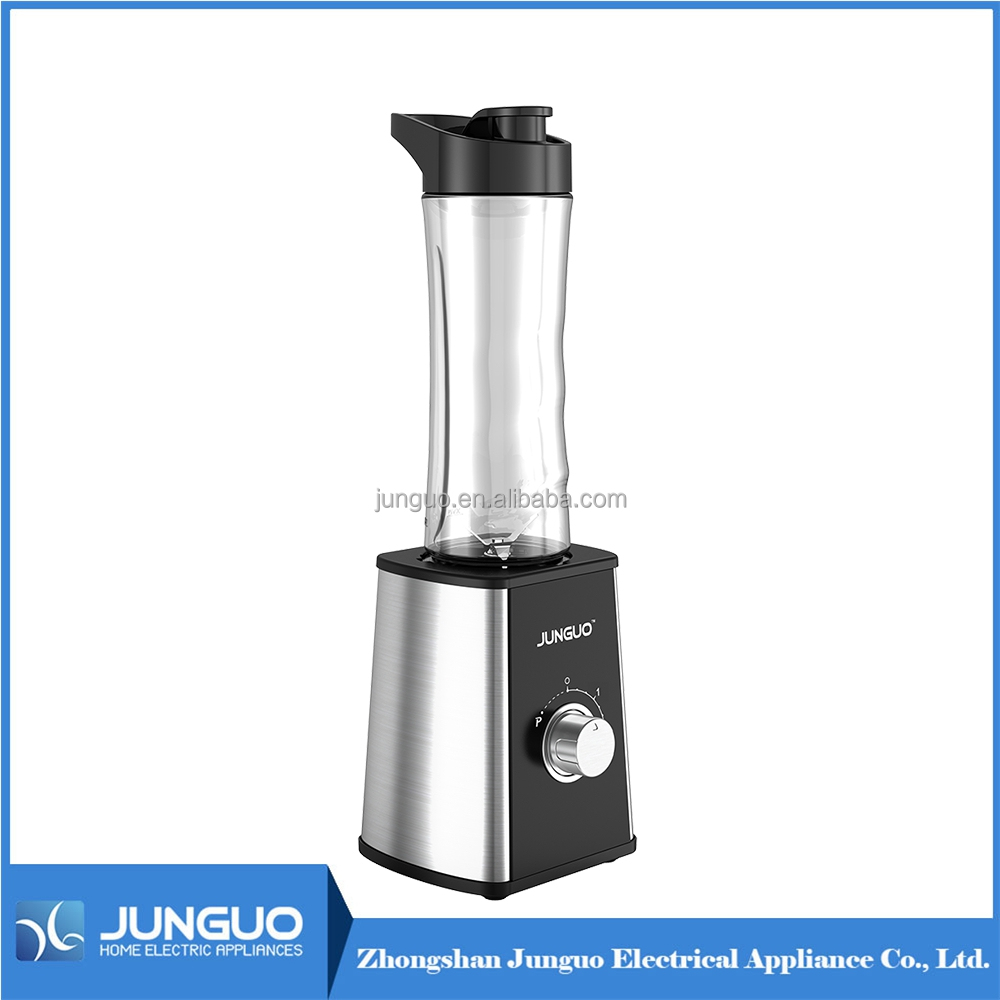 Specializing in the production excellent quality manual dough blender
