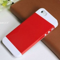 high quality cheap antique phone case for iphone 5 case tpu