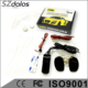 Anti hijacking car immobilizer system electronic security device 2.4ghz rfid wireless relay car immobilizer in Belarus
