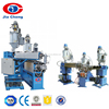 /product-detail/copper-wire-making-machine-cable-making-equipment-plastic-extruding-machinery-manufacturer-60462814439.html