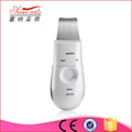 Deep Clean Facial Ultrasonic Skin Scrubber Portable