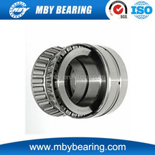 Bearing Size Chart Inch Tapered Roller Bearings L163149 L163110D