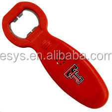 Sound opener,bottle opener with sound,music recording opener / wine opener