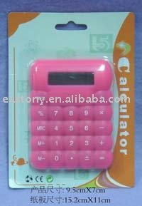 office gift,stationery,promotion gift,electronic calculator,mini calculator,gift calculator