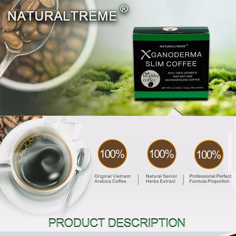 2016 New Arrival No Redounding Red Ganoderma Mushroom