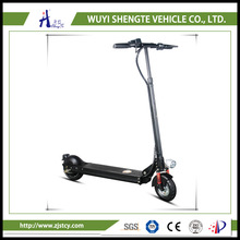 China wholesale high quality cheap adult electric bicycle ,balance scooter,electric folding bike