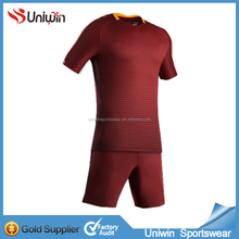 2016 2017 Cheap Football Jerseys Made in Thailand