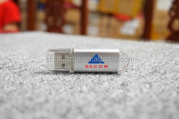 Super quality and cheap metal case usb flash memory stick,usb flash drive