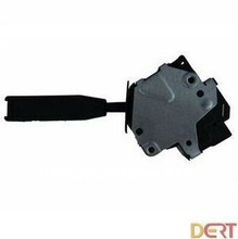 Hot Sale Renault Combination Switch 7700766407