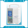AG-XB-Y1000 Medical device in single channel syringe infusion pump
