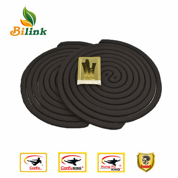 Homemade Pest control Mosquito Coil China