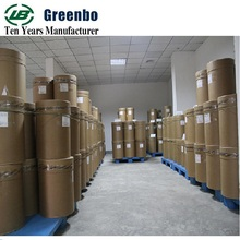 ISO REACH Verified Producer Supply High Quality CAS No 101-77-9 4,4'-Methylenedianiline