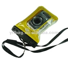 outdoor waterproof camera cases for digital camera