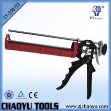 Ingenious Building Tools Names CY-200122 Adhesive Sealant Glue Applicator Gun