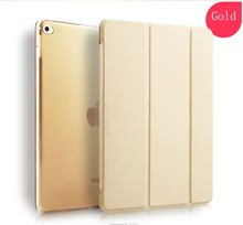 Best Price Anti-Knock Book Case For Ipad Air 32Gb ,For Apple Ipad 4 Mini Cases