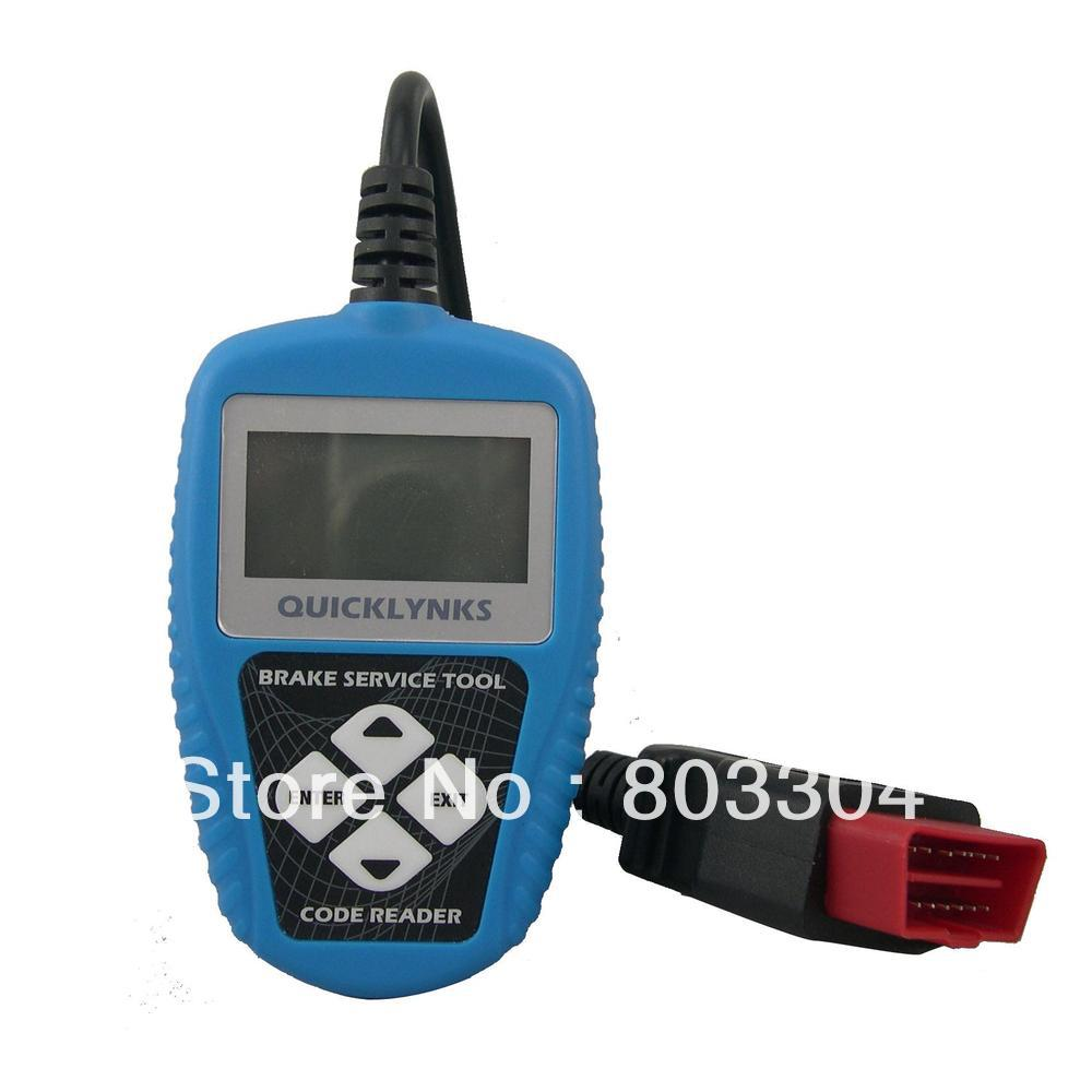 High quality ! professional EPB Service tool / OBD2 ecu car programming tools EP31-updateable online