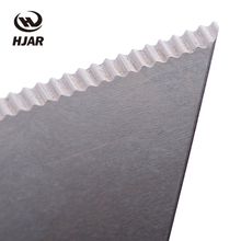 Solingen carpet cutter blades