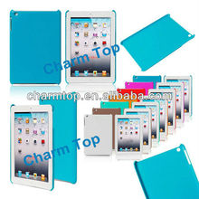 100% Brand New Hard Plastic Case For iPad Mini