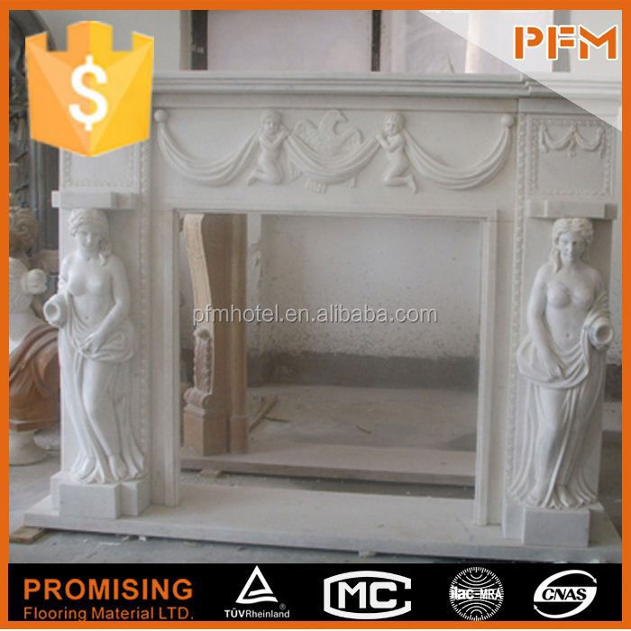 2015 Hottest new indoor smokeless fireplace