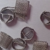 /product-detail/alibaba-china-60-mesh-304-316-316l-stainless-steel-dixon-ring-packing-mesh-60679878575.html