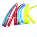 Good Price Colored Attractive Flexible Pvc Pipe/ Soft Extension Cord