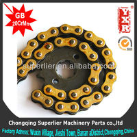 thailand zongshen chain sprocket cover,CG 150 KS sprocket and gears,Boxer CT chain sprockets wheels