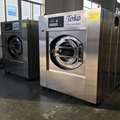 80kg washer extractor