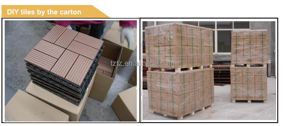 led light flooring tile buy wpc tile wpc interlocking tile deck