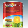 Coating manufacturer Mildew resistant paint for bathroom wall and kitchen room wall