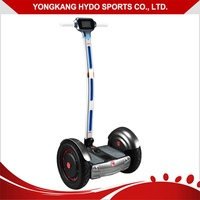 Fashion 2015 Hot Sell electric chariot robstep