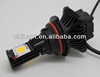 New Product Auto 35W 2800LM Car Led front light head light