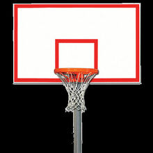 SMC Basketball Boards, Standard Basketball Backboard